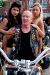 Winning Bikes